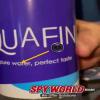 WIFI Hidden Camera Water Bottle Miami FL